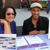 DIVAS for Social Justice @ Restoration Rocks 2011